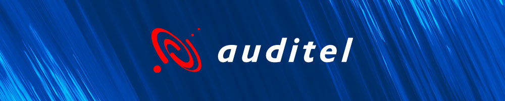 Auditel Franchise